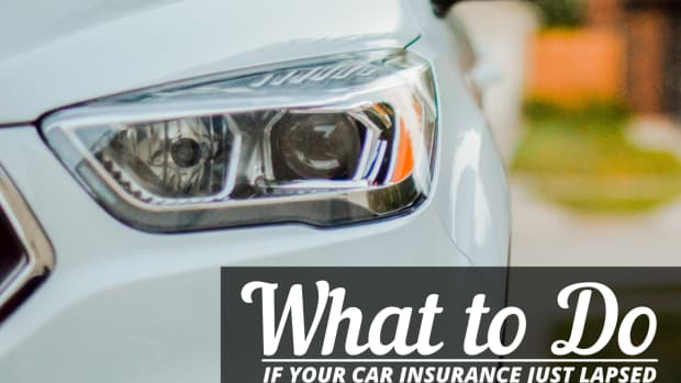 my-car-insurance-cancelled-what-do-i-do