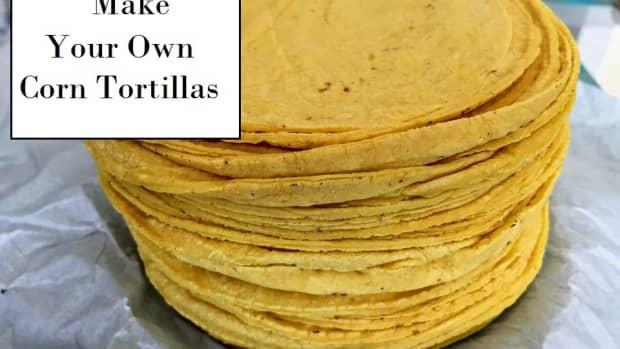 home-made-corn-tortillas-without-a-tortilla-press