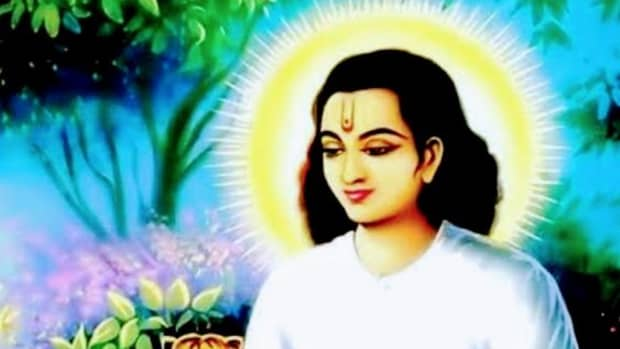 the-founder-of-the-mahanubhav-sect-shri-chakradhar-swami