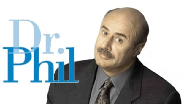 dr-phils-secret-divorce