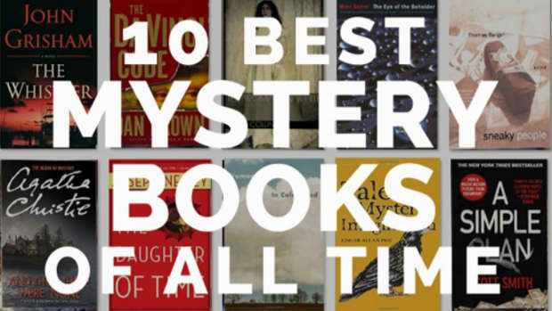 top-10-mystery-books-ever