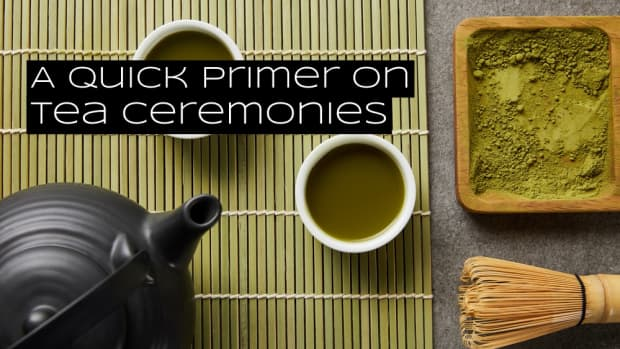 setting-up-your-garden-for-a-ceremonial-tea-space