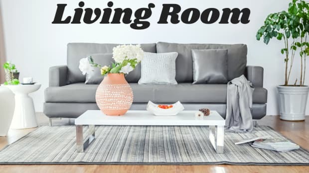 decorating-ideas-living-room-decorating-ideas-on-a-budget