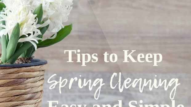 spring-cleaning-quick-and-easy