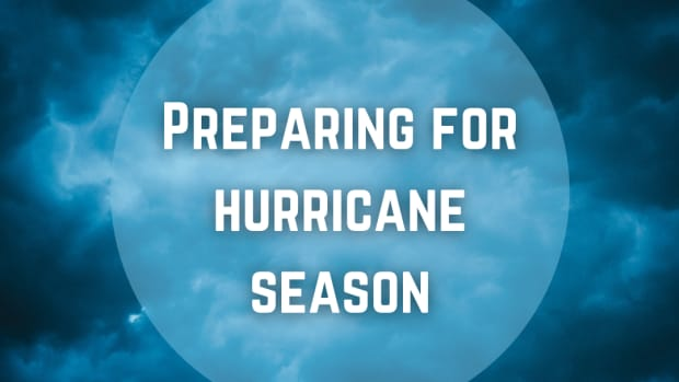 hurricanes-be-prepared-and-stay-safe