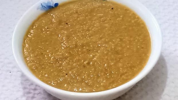 millet-dalia-millet-porridge-recipe