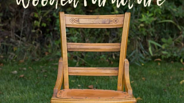 how-to-clean-wood-furniture-like-a-professional-cleaning-company