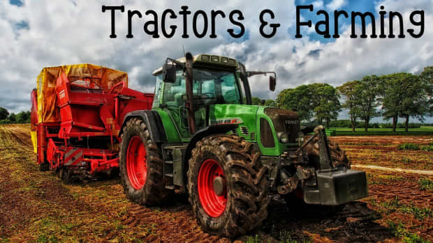 songs-about-farmers-and-tractors