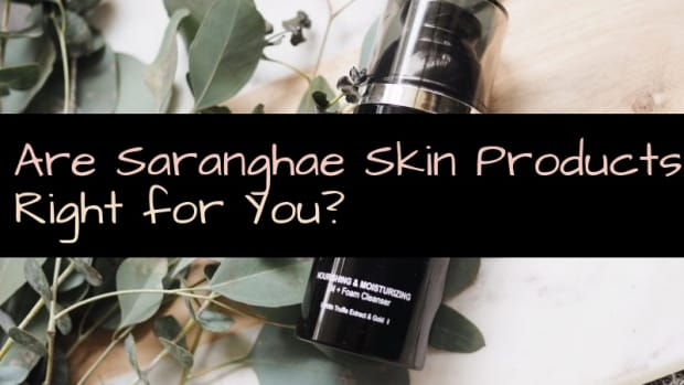 saranghae-korean-skin-care-products-are-they-worth-the-money