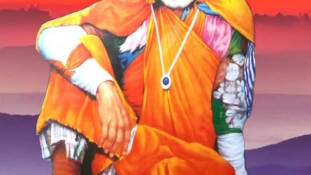 the-great-saint-in-maharashtra-is-sant-gadgebaba
