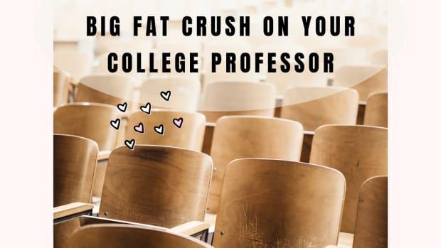 crush-on-professor