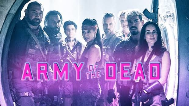 best-zombie-movie-ever
