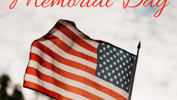 memorial-day-weekend-playlist-for-a-workout-or-cookout