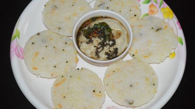 sago-idli-sabudana-idli-recipe