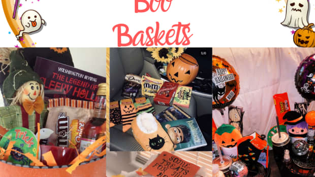 boo-basket-ideas