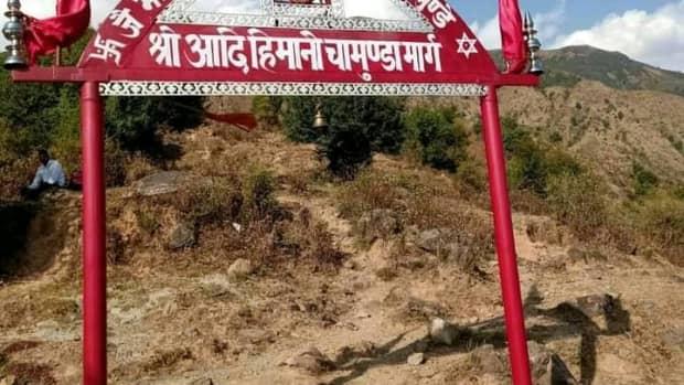 himani-chamunda-temple