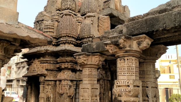 rudra-mahalaya-a-once-grand-temple-where-history-speaks