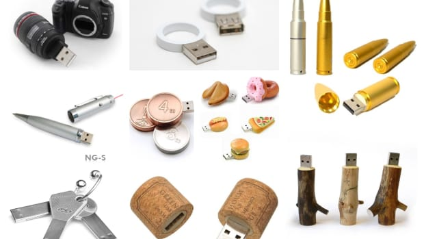 how-usb-pendrive-evolved-in-25-years-and-its-futuristic-designs