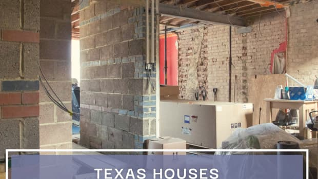 why-dont-homes-in-texas-have-basements