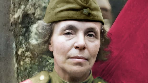 the-story-of-nina-petrova-the-most-elderly-female-sniper-in-the-red-army-during-world-war-ii