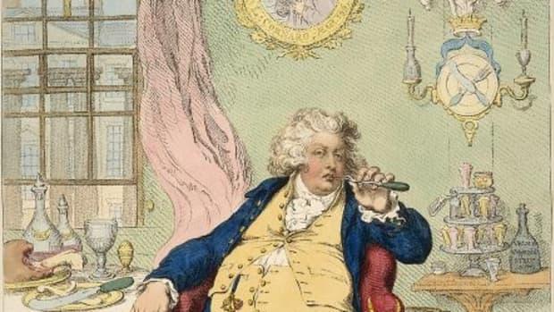 britains-most-unloved-monarch