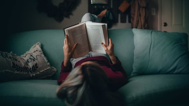 beginners-guide-to-starting-reading