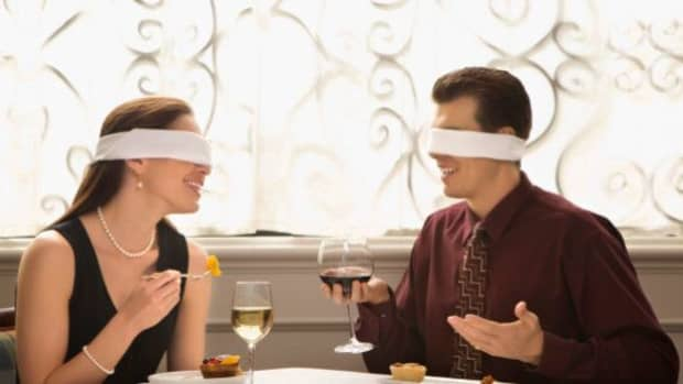 what-could-possibly-go-wrong-on-a-blind-date