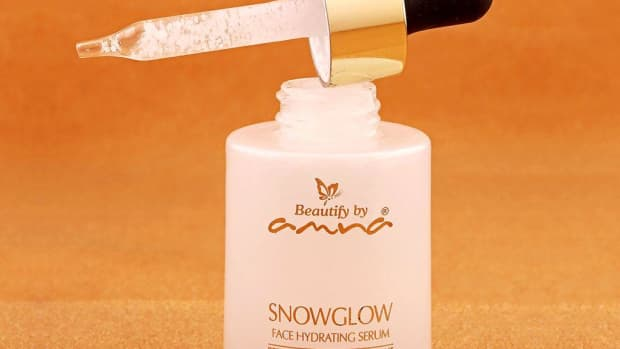 the-best-product-for-acne-scars-by-beautify-by-amna