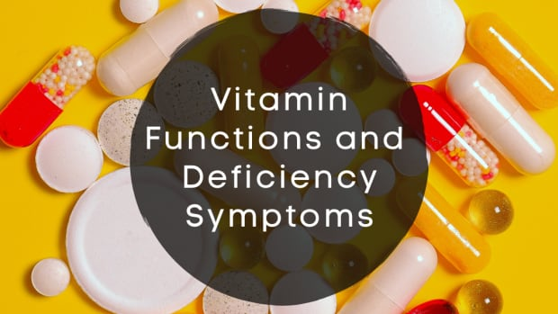 vitamins-their-functions-deficiency-symptoms-and-natural-sources