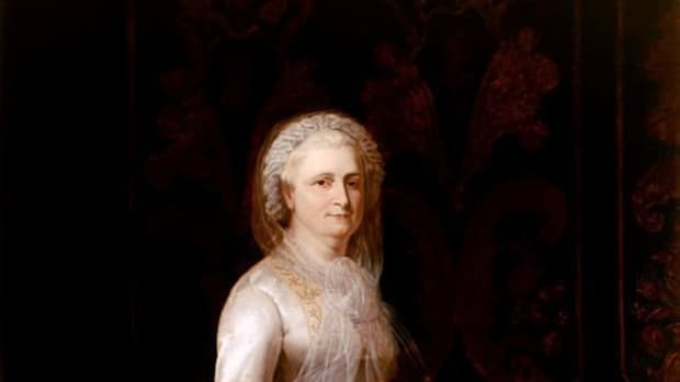 martha-washington-defined-the-role-of-first-lady-of-the-united-states