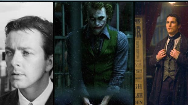 10-most-complex-characters-from-christopher-nolans-filmography