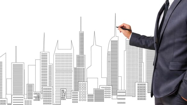 have-you-considered-these-before-taking-a-commercial-property-loan