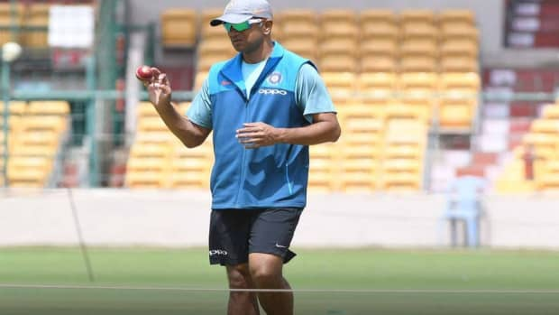 indian-coaches-among-the-best-in-the-world-rahul-dravid