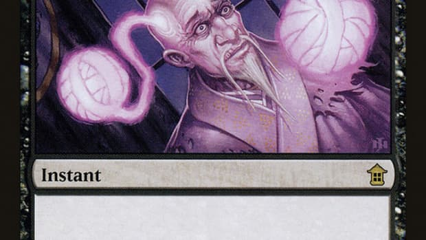 why-does-wotc-keep-printing-bad-cards