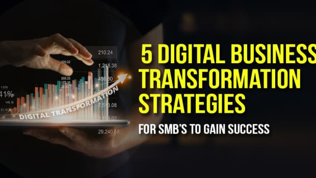 5-digital-business-you-should-start-today-during-pandemic