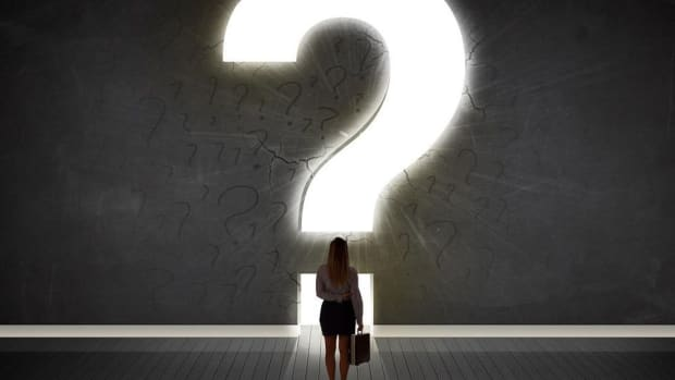 6-questions-to-ask-from-your-managed-it-service-provider-before-partnering-with-them