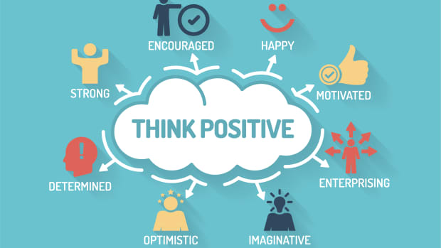 the-importance-of-positive-thinking-in-todays-world