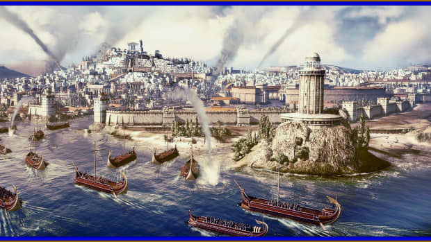 ancient-carthage-the-carthaginians-did-more-than-we-were-told
