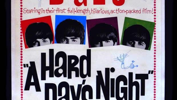 should-i-watch-a-hard-days-night