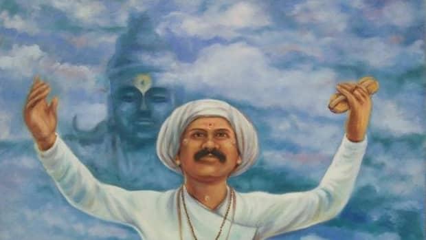 a-great-devotee-of-vithhla-and-saint-in-maharashtra-is-sant-tukaram-maharaj