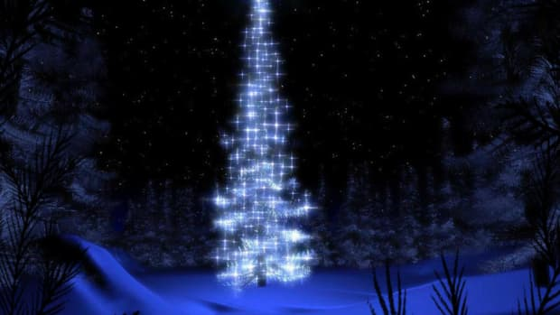 last-christmas-together-memories