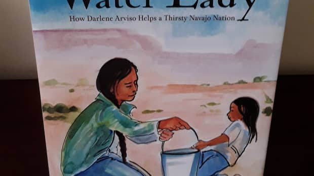 navajo-story-of-a-real-life-heroine-in-a-beautifully-told-story-for-young-readers