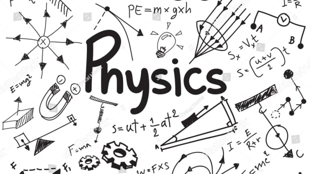 basic-physics-lesson-16-light