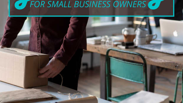 how-to-set-goals-for-small-business