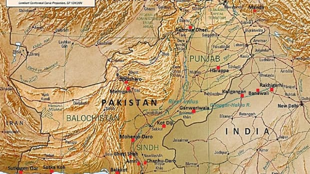 10-interesting-facts-about-indus-valley-civilization