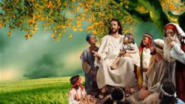 understanding-jesus-at-a-glance