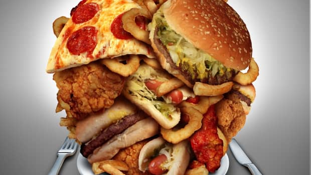 top-3-tips-to-maintain-good-health-without-quitting-junk-food