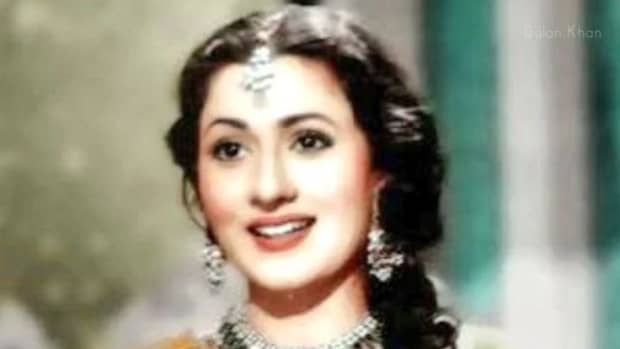 an-unforgettable-indian-bollywood-actress-is-madhubala