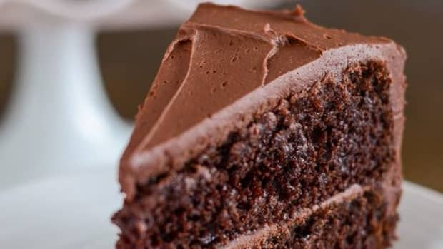 chocolate-cake-helped-me-to-fight-depression