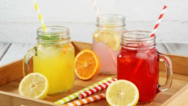 3-fresh-summer-drinks-that-refresh-you